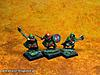 Click image for larger version.  Name:Dwarf+Rangers++%u0025286%u002529.jpg Views:425 Size:312.3 KB ID:10468