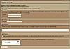 Click image for larger version.  Name:lex-whfb-registration page.jpg Views:178 Size:164.2 KB ID:19917