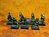 Click image for larger version.  Name:Dwarf+Rangers++%u0025281%u002529.jpg Views:7711 Size:185.9 KB ID:10470