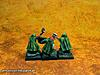 Click image for larger version.  Name:Dwarf+Rangers++%u0025283%u002529.jpg Views:7836 Size:166.1 KB ID:10469