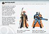 Click image for larger version.  Name:tcodex-707.jpg Views:244 Size:271.6 KB ID:16176