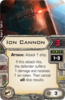 Click image for larger version.  Name:Ion_Cannon.png Views:54 Size:112.0 KB ID:19509
