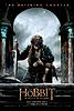 Click image for larger version.  Name:the-hobbit-the-battle-of-the-five-armies-poster1.jpg Views:230 Size:162.2 KB ID:11854