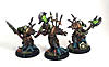 Click image for larger version.  Name:Bane Thralls 3.jpg Views:198 Size:110.1 KB ID:5333