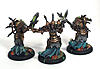 Click image for larger version.  Name:Bane Thralls 4.JPG Views:185 Size:175.9 KB ID:5334
