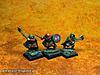 Click image for larger version.  Name:Dwarf+Rangers++%u0025286%u002529.jpg Views:430 Size:312.3 KB ID:10468