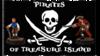 Click image for larger version.  Name:piratekstop_large.png Views:64 Size:117.4 KB ID:19941