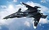 Click image for larger version.  Name:eldar-fighter-mockup.jpg Views:527 Size:43.1 KB ID:4040