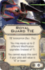 Click image for larger version.  Name:Royal_Guard_Title.png Views:66 Size:120.2 KB ID:19497