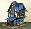 Click image for larger version.  Name:Blacksmith+3.JPG Views:1138 Size:338.3 KB ID:10465