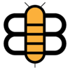 Click image for larger version.  Name:babylon-bee-logo.png Views:38 Size:27.9 KB ID:19838