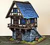 Click image for larger version.  Name:Blacksmith+1.JPG Views:883 Size:309.7 KB ID:10463