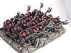 Chaos_Dwarfs_Full_3.JPG