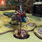 kingsley-corsairs-09.jpg