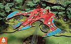 kingsley-corsairs-15.jpg