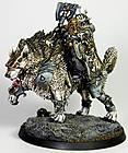 Wolf_Lord1.jpg