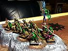 454155_md-Archers_Elves_Forest_Trees_Warhammer_Fantasy_Wood.jpg
