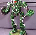 Berserker_-_Green_Cam1.jpg