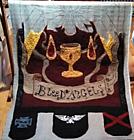 BA_banner.png