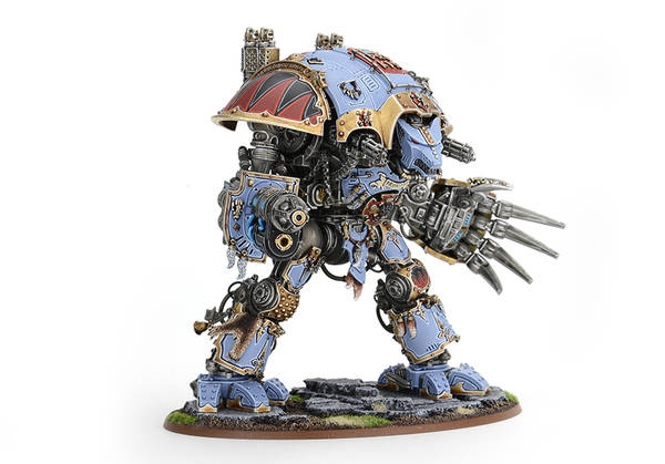 Warhammer high elves color schemes